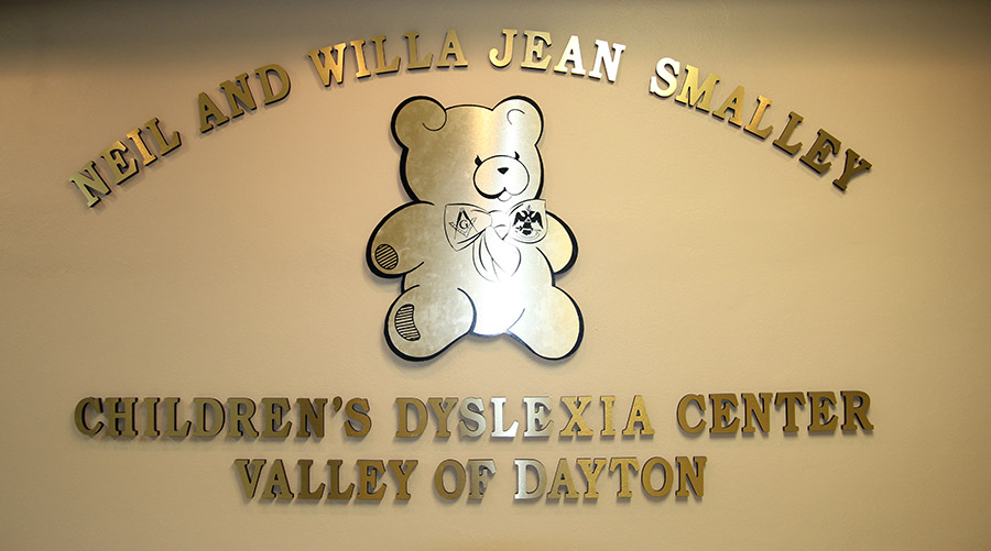 Dayton CDC