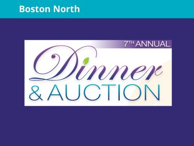 BostonNorth_DinnerAuction March 2020