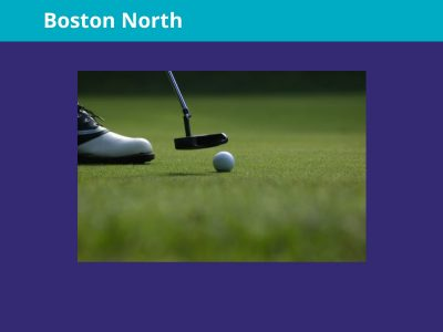 BostonNorth_Golf