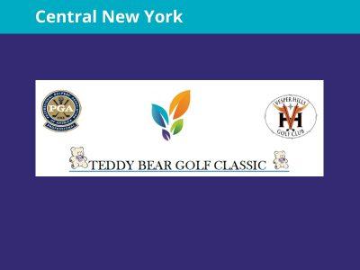 CNY_2021-08-06_Teddy Bear Golf Classic