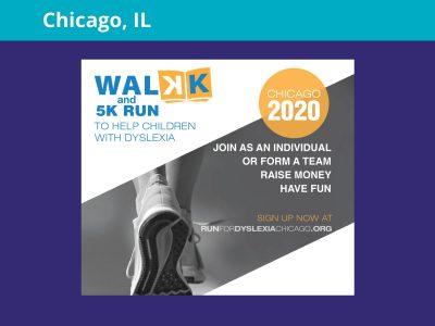 Chicago_May 2020 Walk.pdf