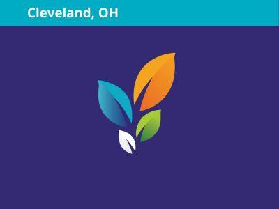 ClevelandLeaf