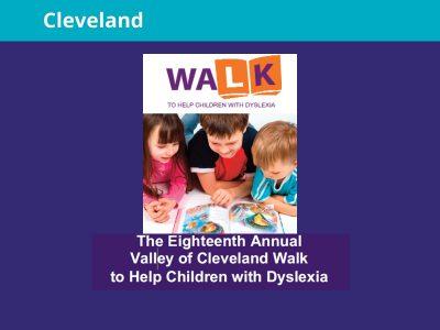 Cleveland_2021.Sept_Walk
