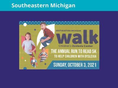 Detroit_2021-10-03 Run To Read 5K
