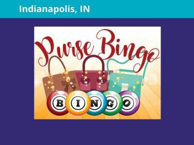 Indianapolis_PurseBingo