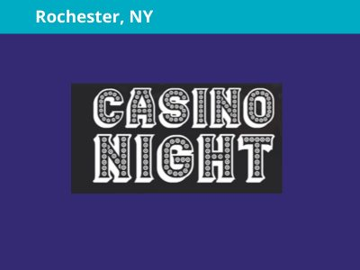 Rochester_2020.02.08 casino night