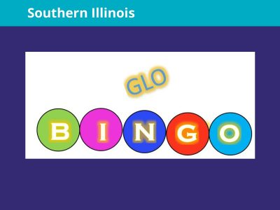 So Illinois GloBingo