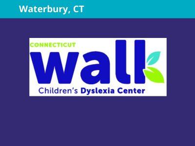 Waterbury_WalkImage